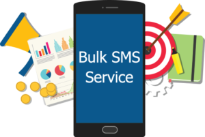 Unlimited free bulk sms