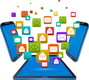 Bulk SMS Service | Bulk SMS Software | Bulk SMS Gateway in Tirupati