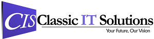 CLASSIC IT SOLUTIONS