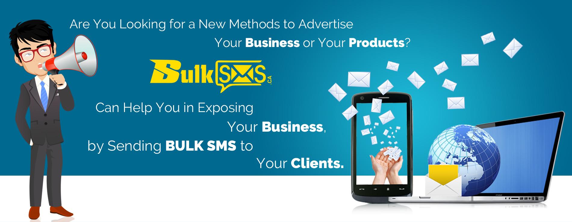 bulk sms in chittoor