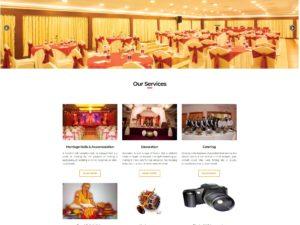 FireShot Capture 033 - SVD Marriage Contractors – Arya Vysas - http___svdmarriagecontractors.com_
