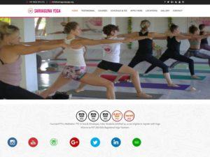 FireShot Capture 036 - Yoga teacher training in Goa and Dharmasala_ - https___www.sarvagunayoga.com_